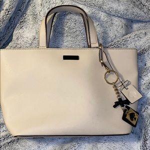 Small Kate spade purse tote
